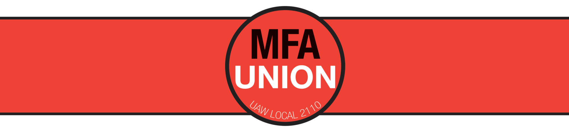 MFA Union